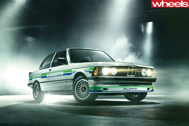 BMW_ALPINA_B6_2-8