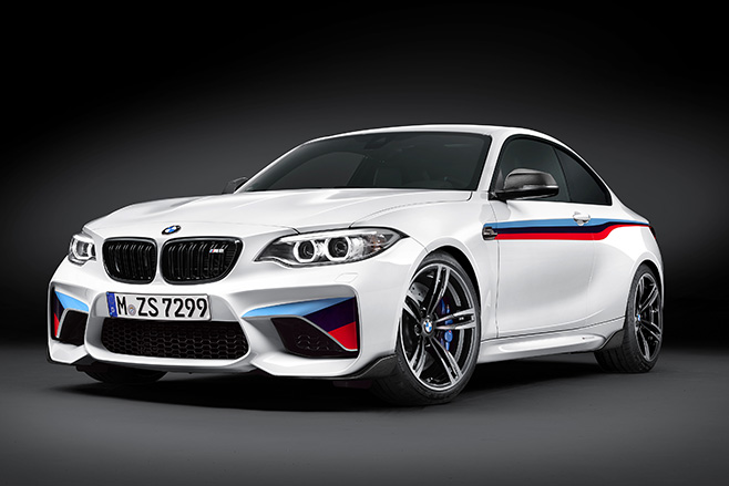 BMW-M2-CSL-FRONT