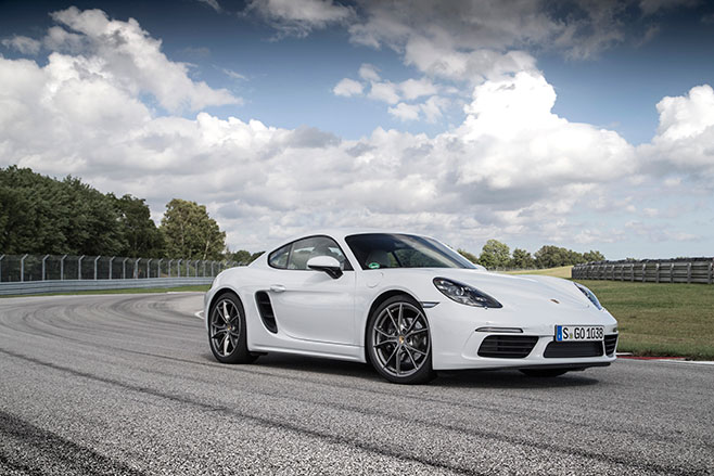 658_Porsche -718-Cayman -first -drive -review _static