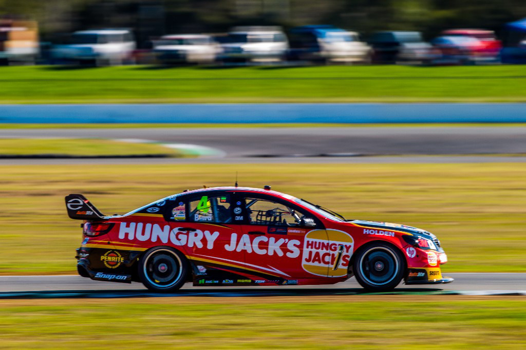 658_Craig _Lowndes -wins -at -Queensland -Raceway _4