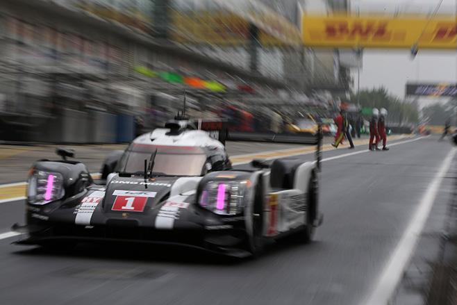 658_Webber -wins -Nurburgring -WEC_2