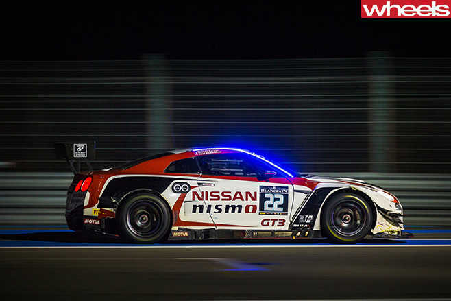 Nissan -GT-R-Nismo -GT3