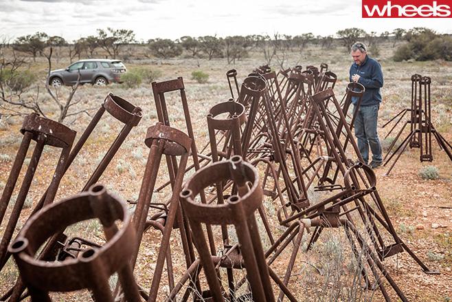 Former -explosion -site -Maralinga