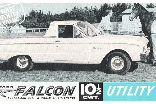 Final -Ford -ute -vintage -ad