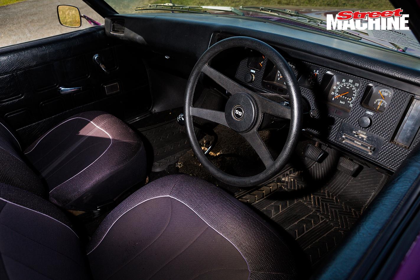 HQ-Holden -Panel -Van -308-2