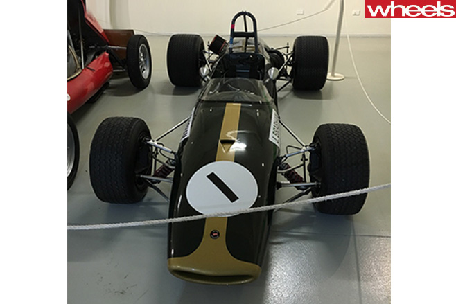 Brabham -BT23C-i -in -museumjpg