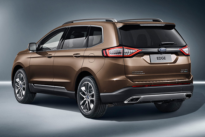 658_Ford -Edge -to -replace -Ford -Territory _seven -seat -version