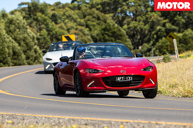 Mx -5-2-litre -is -better