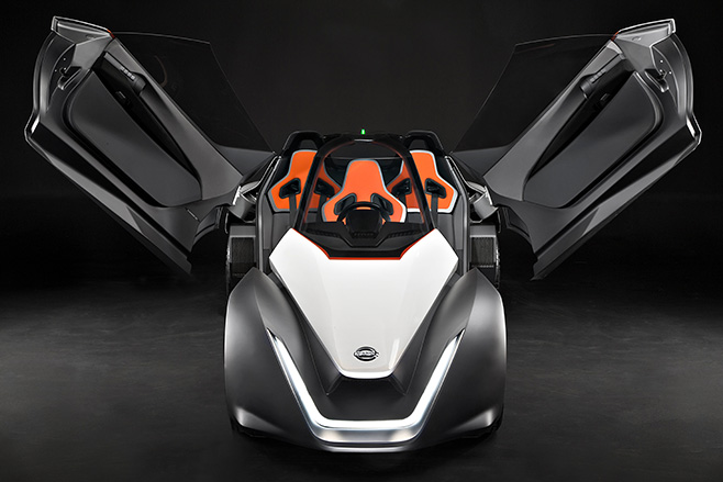 658 Nissan Bladeglider 06