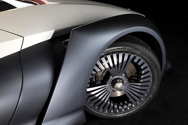 658 Nissan Bladeglider 15