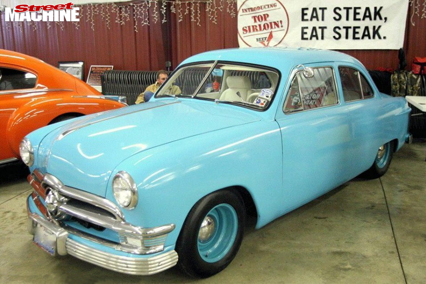 1950-Shoebox -ford -2