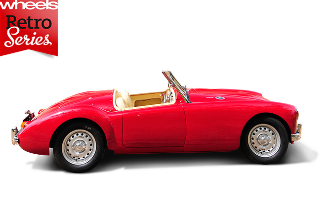 1955-MG-A-roadster