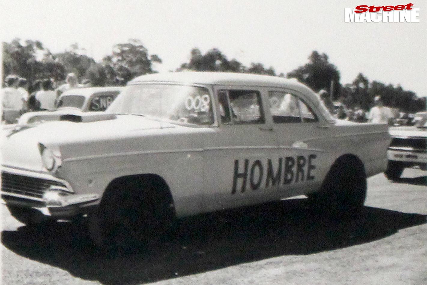 4-hombre -1956-cusso