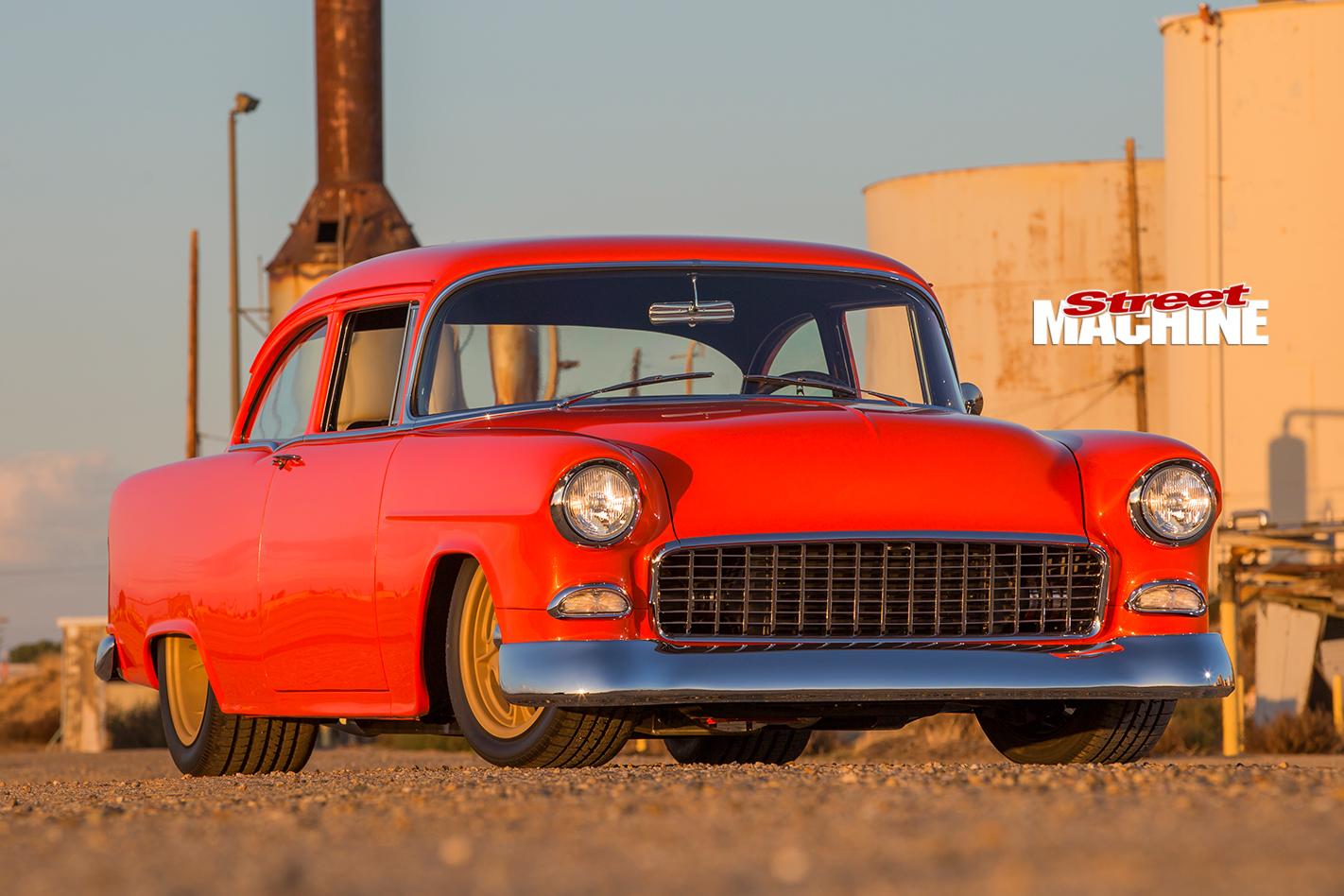1955-chevrolet -150-front