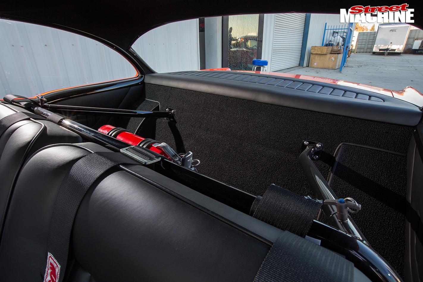 1955-chevrolet -150-interior -rear