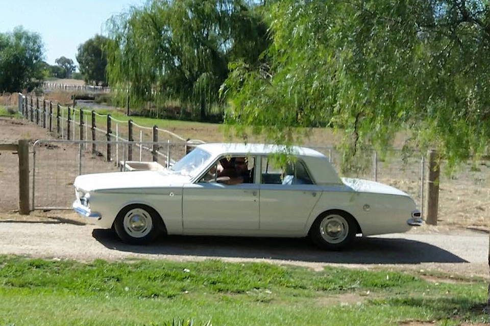 MOPAR MONDAY - READERS' CARS GALLERY PART 2