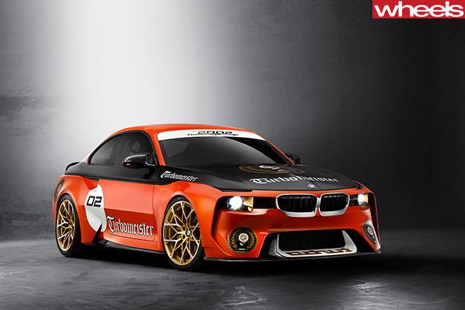 BMW-2002-Homage