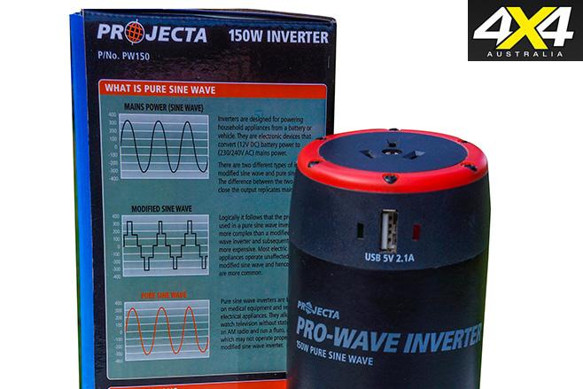 Pro-wave sine wave graphs