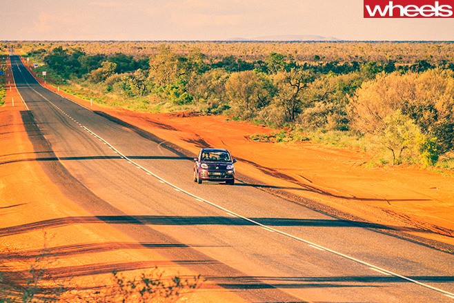 Fiat -Panda -on -Stuart -Highway
