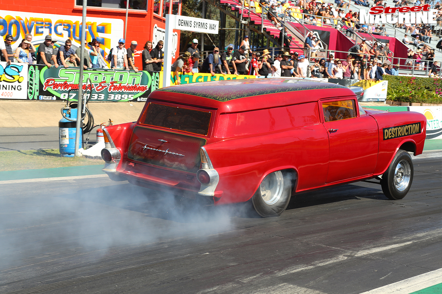 Holden -FB-gasser -2