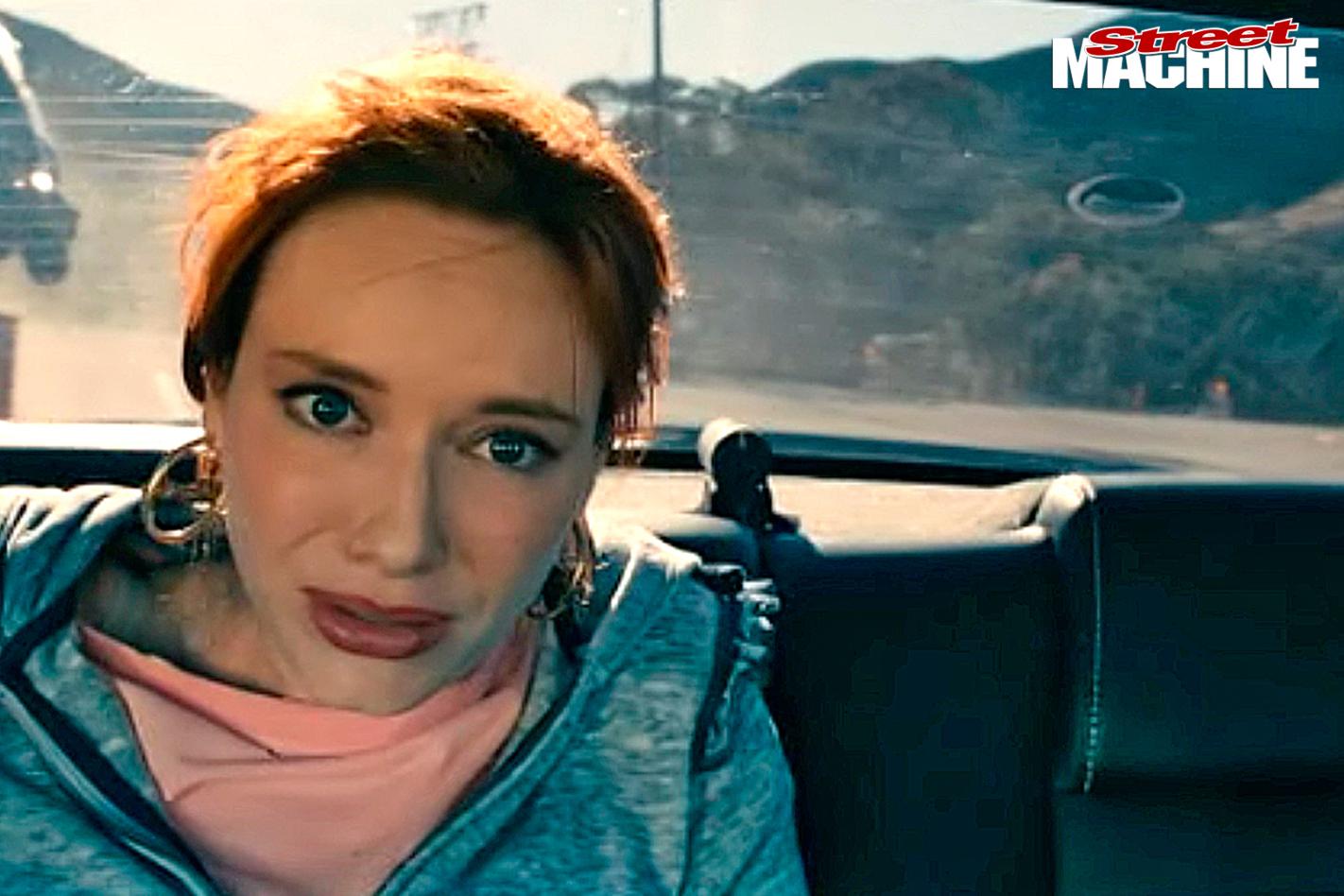 Drive -2011-movie