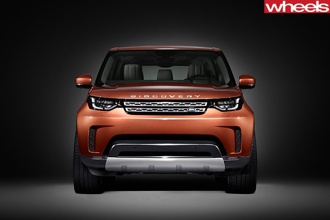Land -Rover -Discovery -5-image