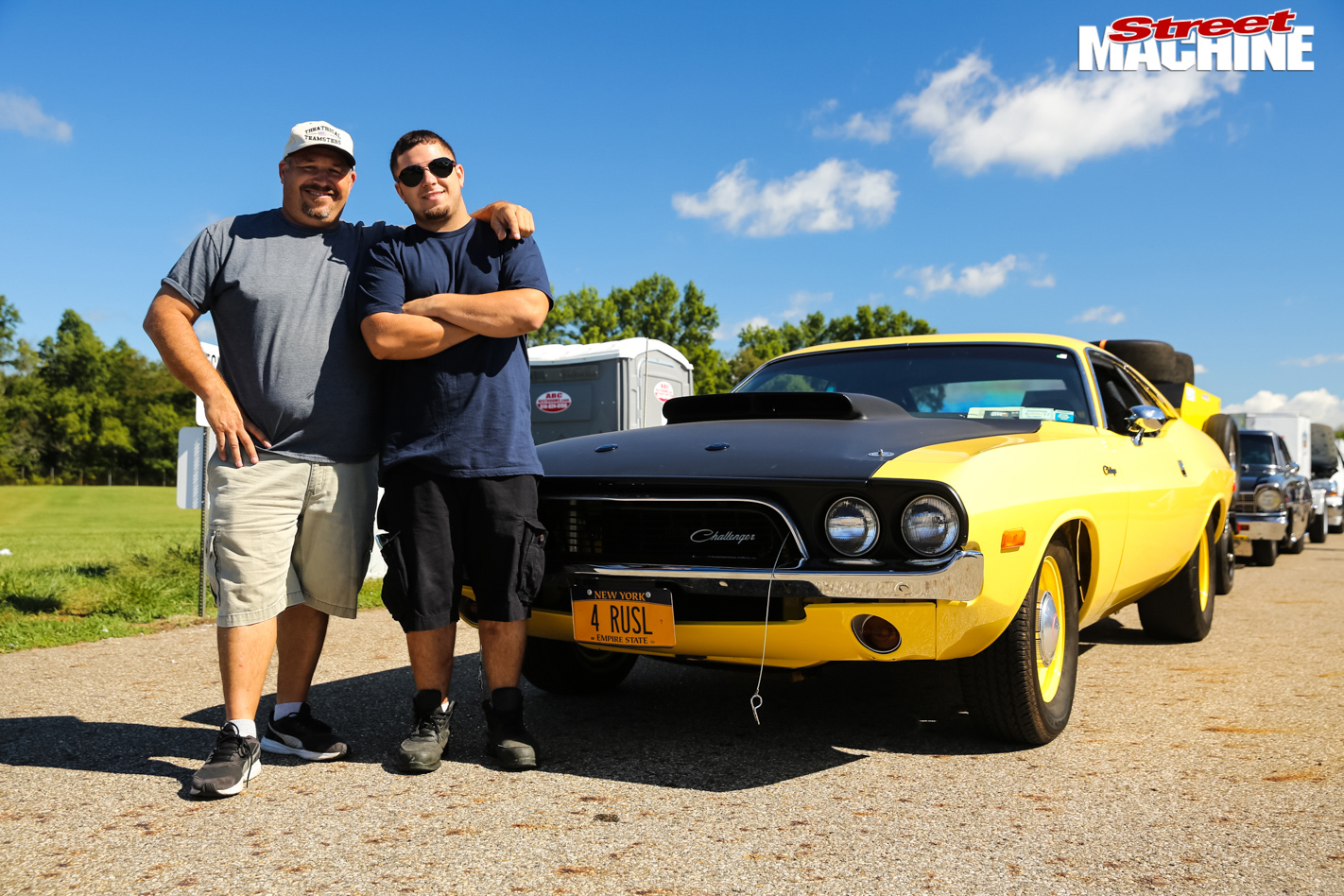 1161-Drag Week _NJ_Low Res _004