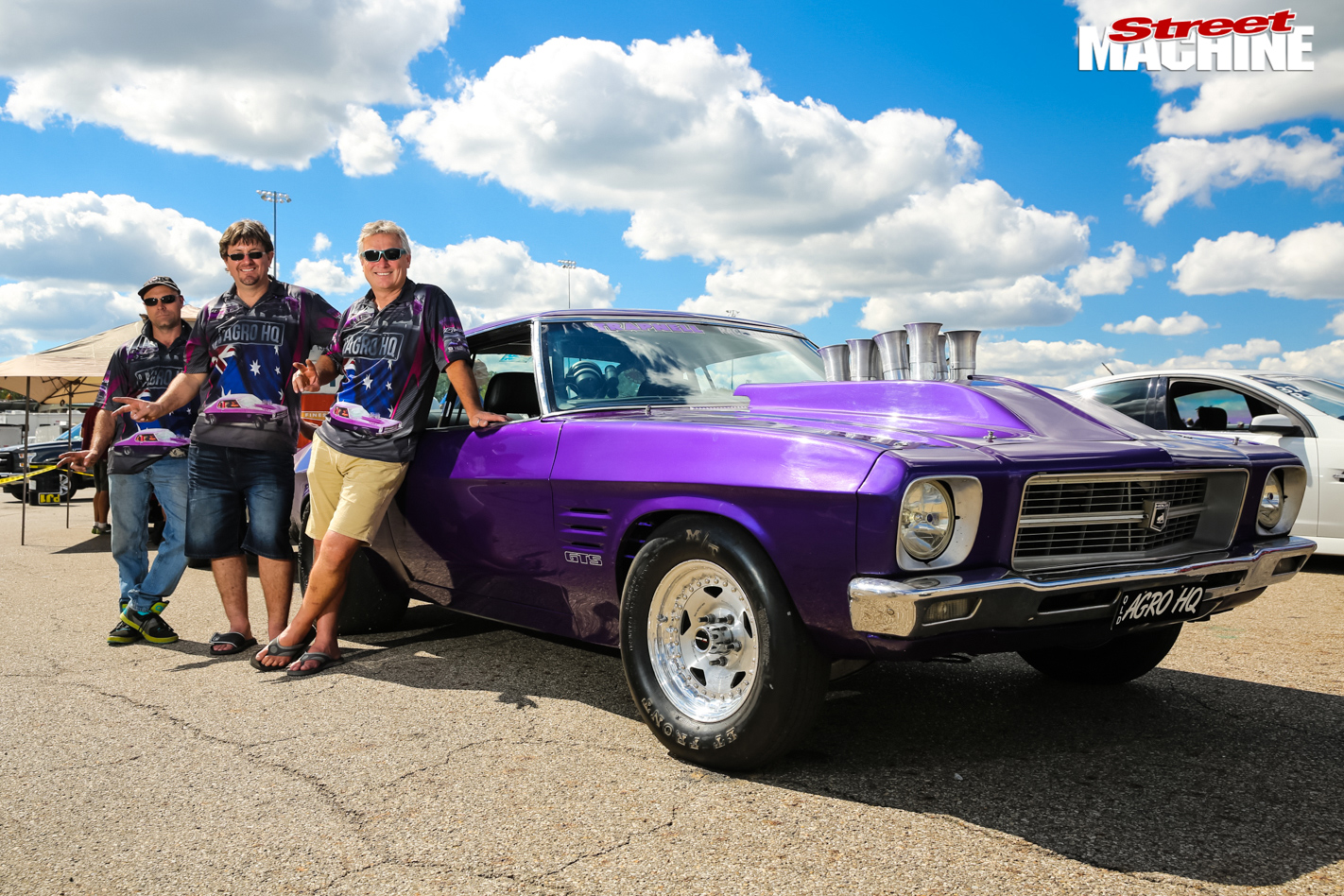 1408-Drag Week _NJ_Low Res _026_1408