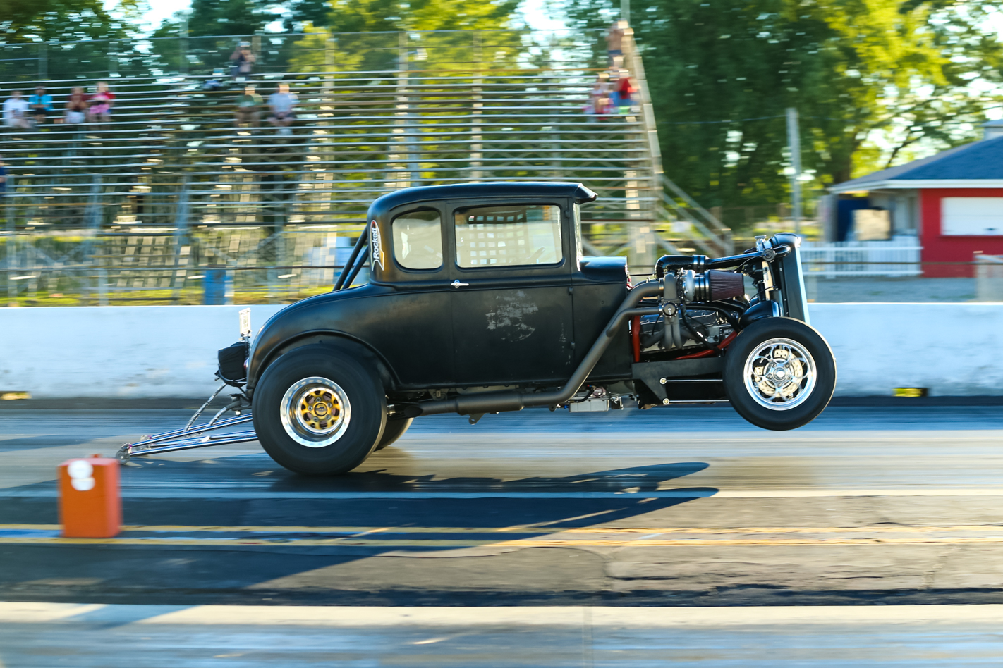 Drag Week _NJ_Low Res _040_2