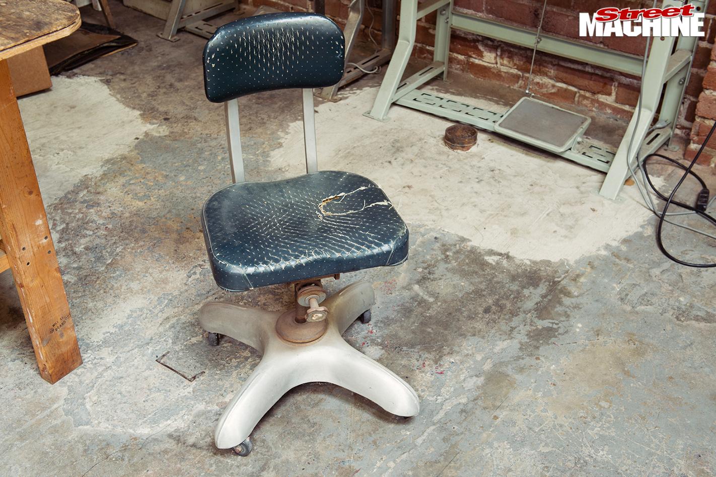 Sean -johnstun -chair