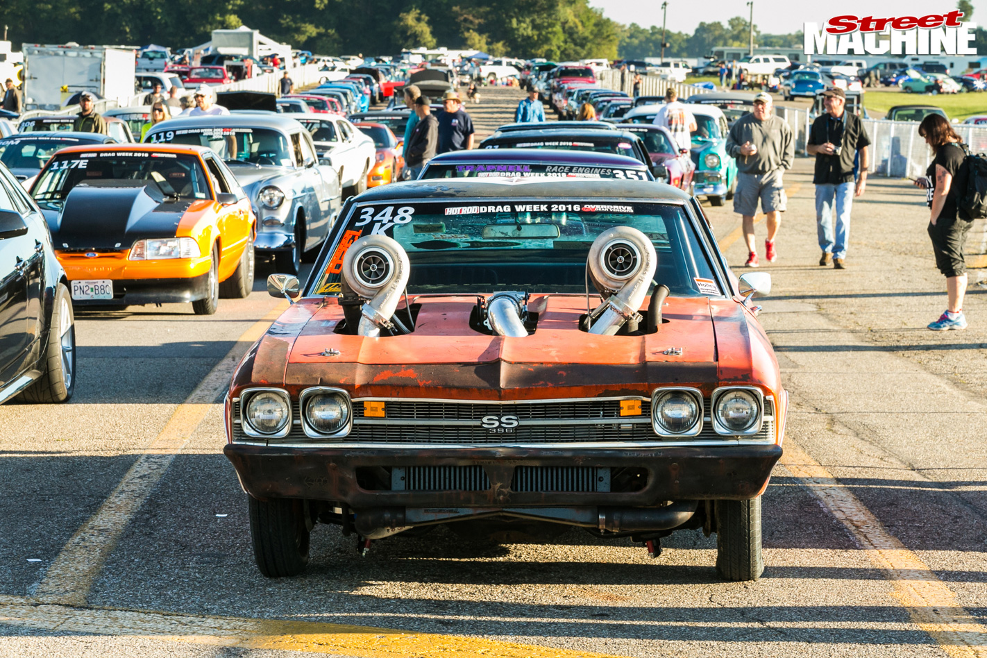1379-001-drag -week -2016-chevelle