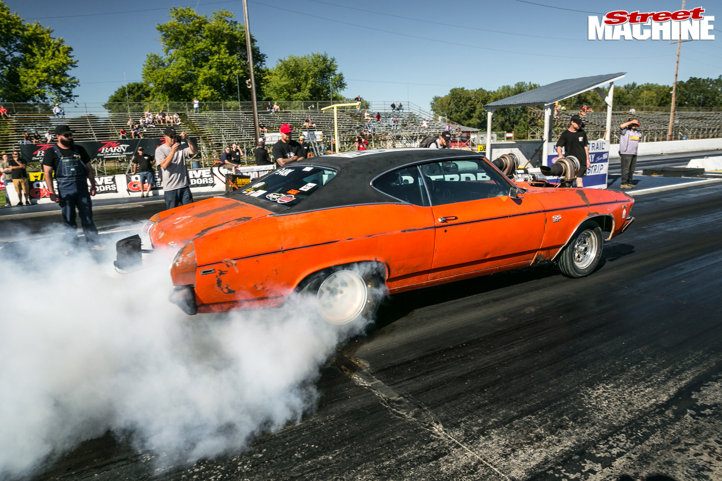 2114-007-drag -week -2016-chevelle
