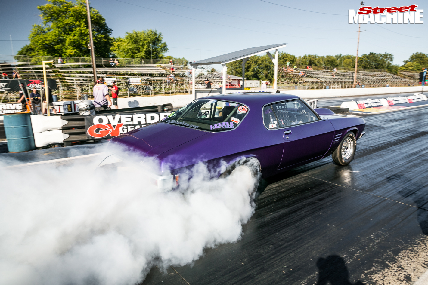 2082-004-holden -hq -monaro -drag -week