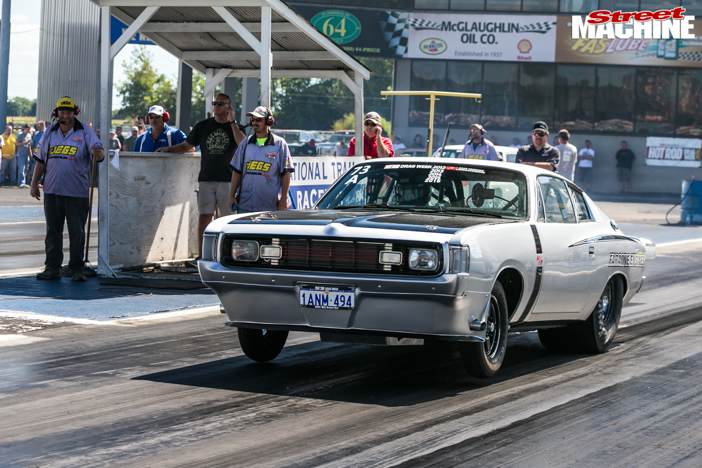 1683-034-charger -drag -week -2016