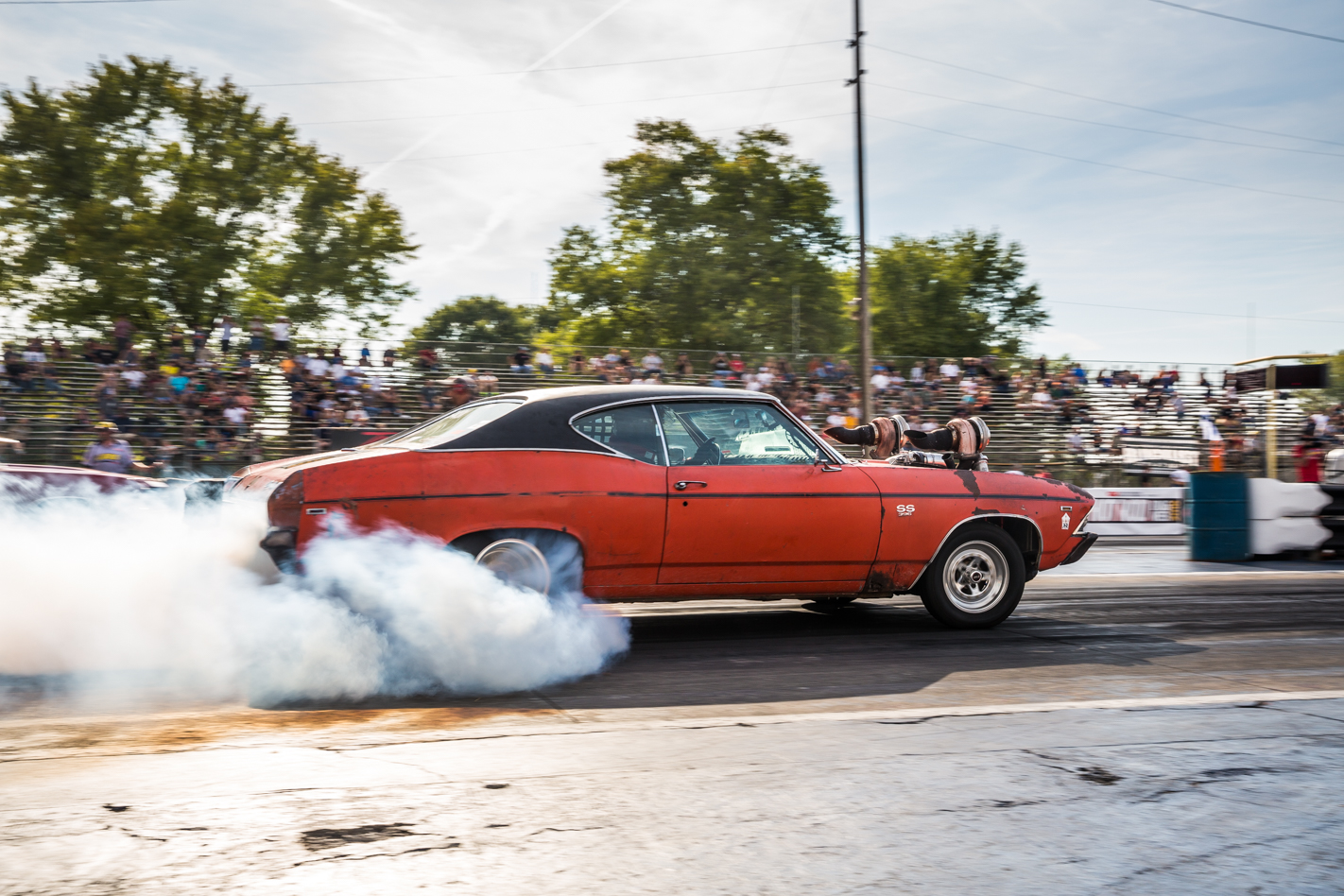 Dragweek NJ Lowres 016 5037