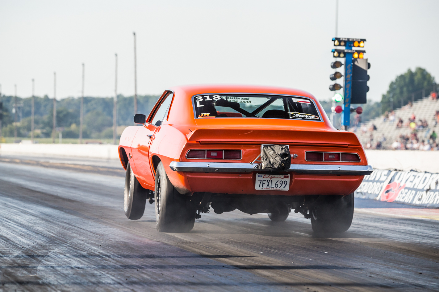 Dragweek NJ Lowres 020 3111