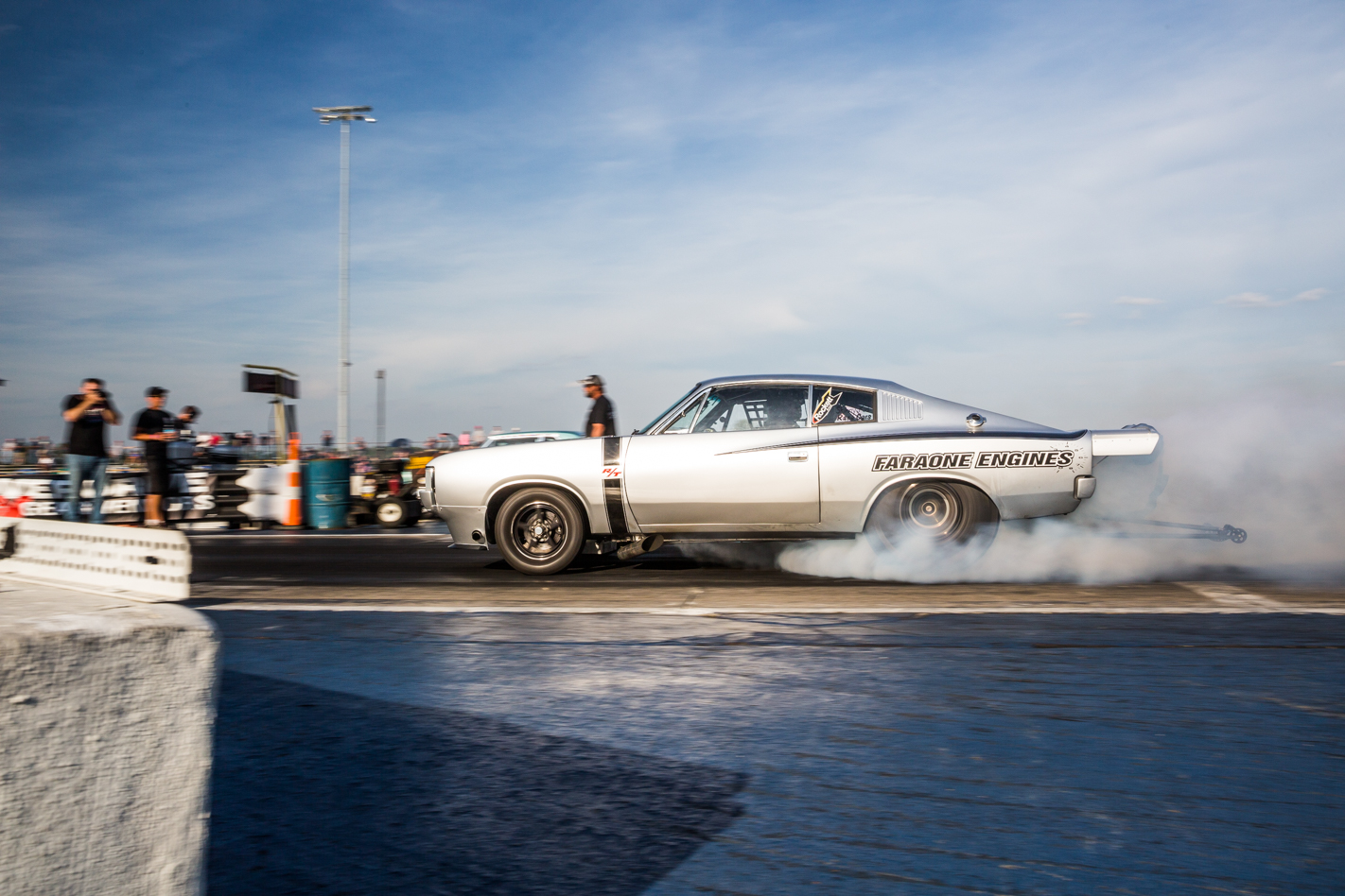 Dragweek NJ Lowres 024 5104