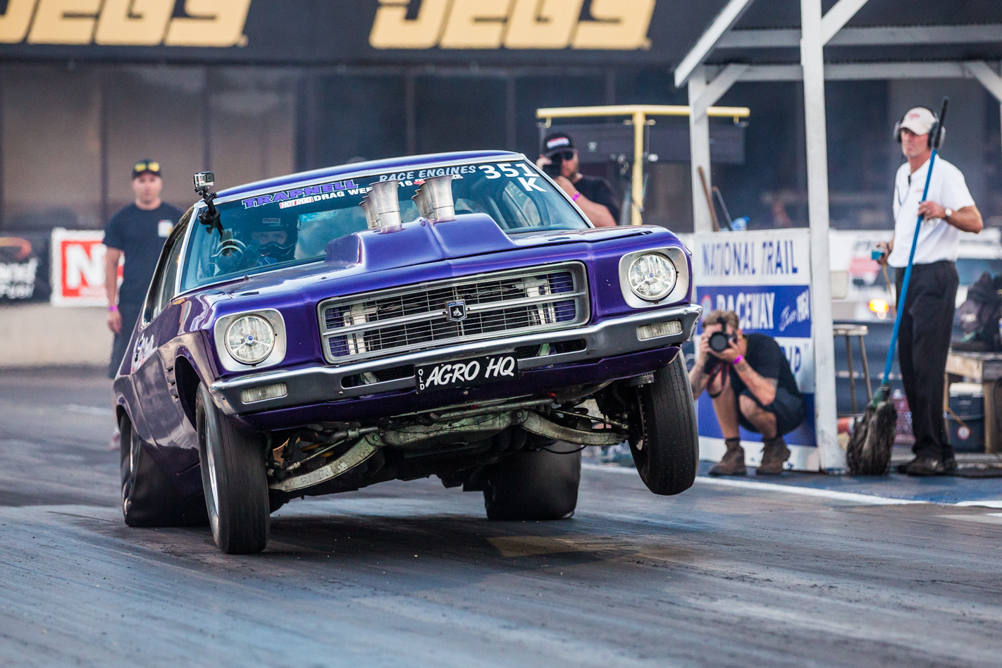 Dragweek NJ Lowres 045 5431