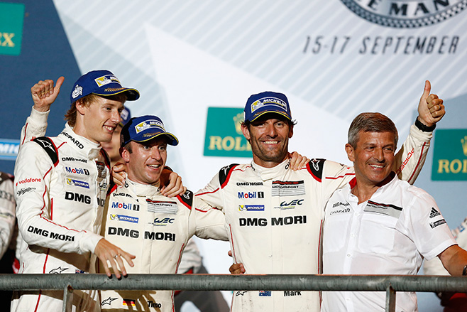 WEC-2016-Six -Hours -of -Cot A-Mark -Webber