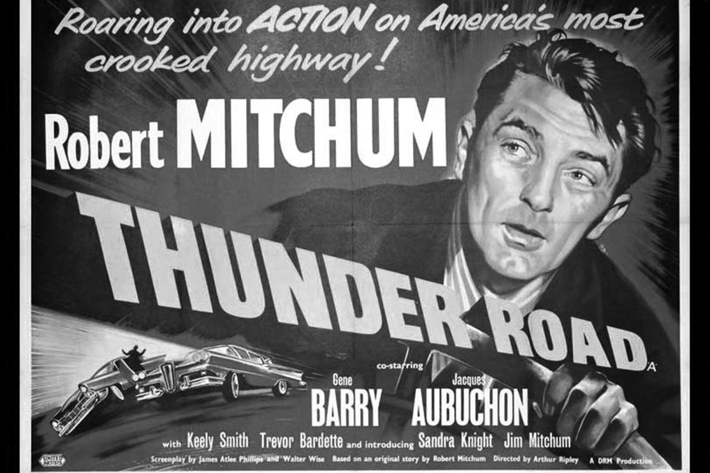 Thunder -road -poster -2