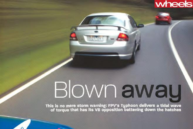 2004-FPV-Typhoon