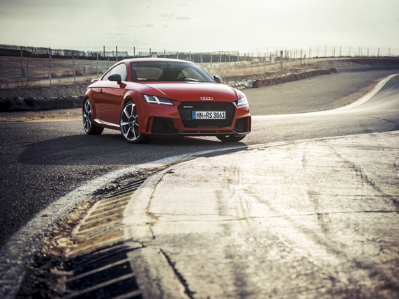 658_2017_Audi _TT_RS_review _3