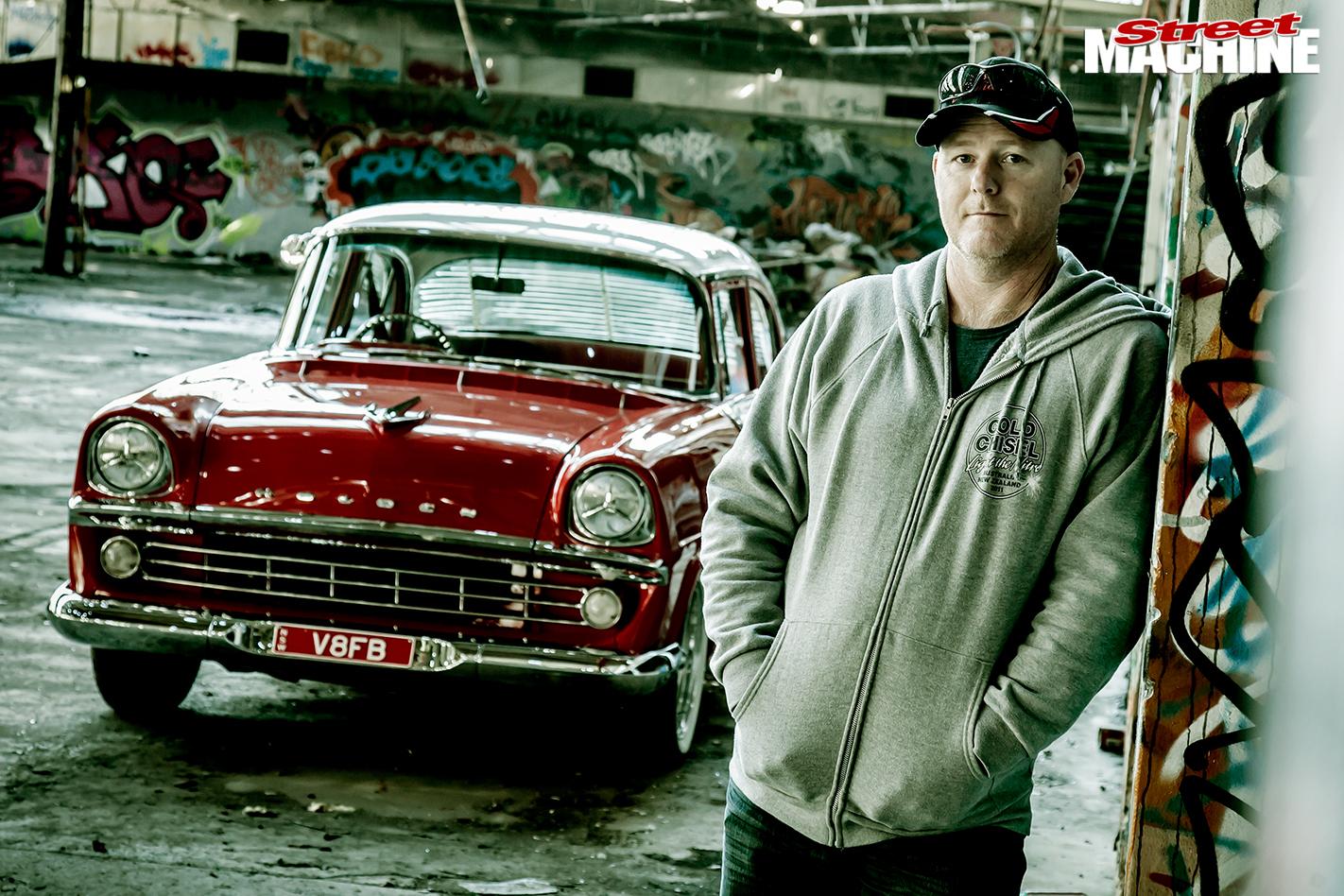 Holden -FB-ryan -carter