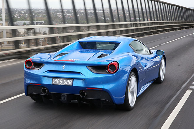 2018 ferrari 488 spider. interesting 488 2016ferrari 488spider re ar on 2018 ferrari 488 spider