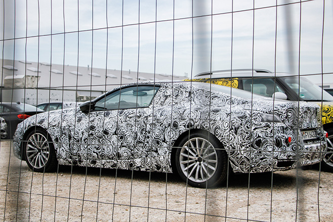 658_BMW-8-Series -005