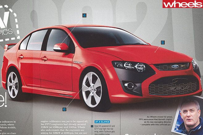 2007-fpv -first -pics -red -front