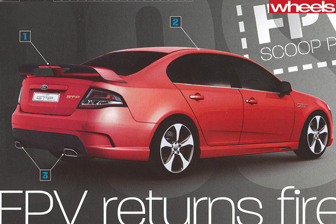 2007-fpv -first -pics -red -side