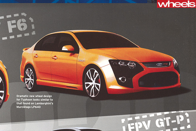 Fpv -f 6-first -pics -front