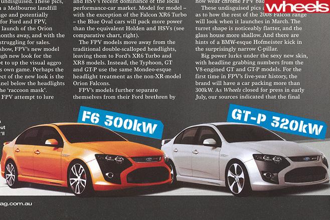 Fpv -f 6-fpv -gt -p -front