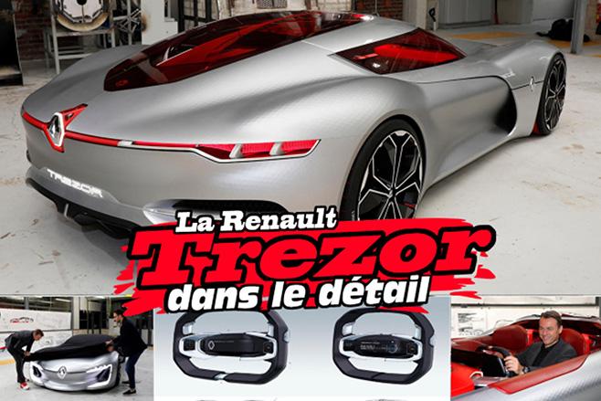 658_renault _trezor _filtrado _DM_1
